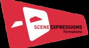 logo-modifie-rouge-transparent